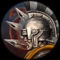 Olympus MinionRanged Enemy Round.png