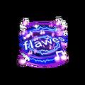 RedBull Flawes JumpStamp.png