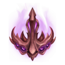 SOS2017 Kaijunbo Icon.png