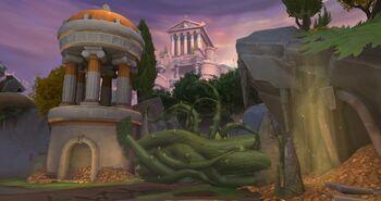 Screenshot Conquest 8.4 VineWall.jpg