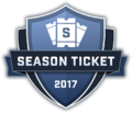 Season-ticket-logo.png