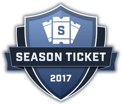Season-ticket-logo.png