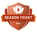 SeasonTicket2017 Fall Logo.png