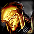 T Loki BlackGold Icon Old.png