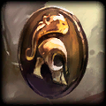 Icon Player Odyssey Coin 02.png