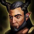 NPC Conquest Centaur.png