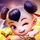 T Cupid Lunar Icon.png