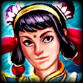 T NeZha Placeholder Icon.png