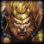 Sun Wukong's Voicepack