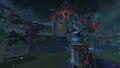 Corrupted arena6.jpg