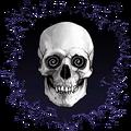 DeathMark Skull.png