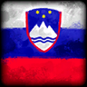 Slovenia Avatar