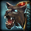Icons Bastet A04 Old.png