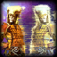 Icons Loki A02 Old.png