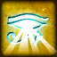 Icons Ra SolarBlessing Old.png