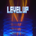 LevelUp Hera Regal.png