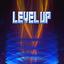 Regal Level-Up Skin
