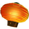 Odyssey2016 Icon ChineseEmote.png