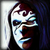 T Hel Default Icon Old.png