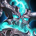 T Poseidon SunkenSorcerer Icon.png