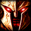 Icons Ares Passive.png