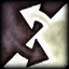 Icons Hel SwitchStances.png