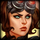 T Bastet CovertOps Icon.png