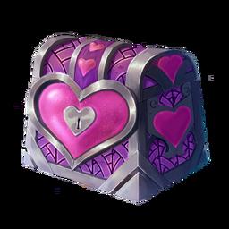 TreasureRoll Heart.png