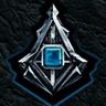 S1 Joust Silver IV Avatar