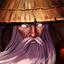 Master Guan Fu Guan Yu