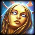 T NuWa Gold Icon Old.png