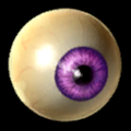 Ward Eye.png