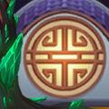 Icon Frame JadeCorruption.png