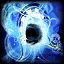 Icons Anubis Passive Old.png