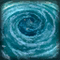 Icons Poseidon A02 Old.png