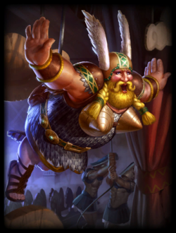 T Bacchus Opera Card.png