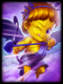T Cupid Gold Card Old.png