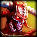 T Hades Bloodfire Icon Old.png
