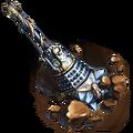 Achievement Combat Hercules EarthBreaker.png