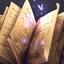 Fairytales Bundle
