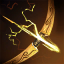 ChargedBow T2.png