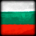 Icon Player Flag Bulgaria.png