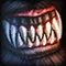 Icons Fenrir A02 Old.png
