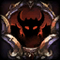 Icons Kali Passive.png