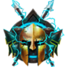 Quest Icon Other Helmet.png