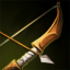 ShortBow T1.png