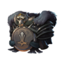 TreasureRoll BattleCosmetic.png