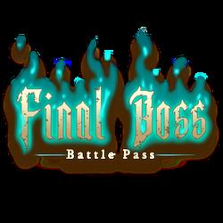 FinalBossLogo.png