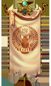 Flag egyptian full.png