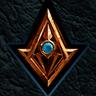 S1 Joust Bronze V Avatar